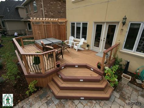 design your own patio top 28 design your own patio terraced patio design
