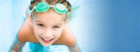 ab wann schwimmen lernen ab wann k 246 nnen kinder schwimmen lernen schwimmschule