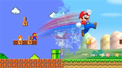 graphics design video games pacing em level design