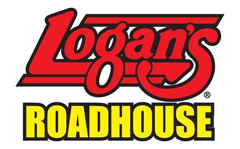 Logans Road House by Cf Cupcake 5k Walk Run Logan S Roadhouse