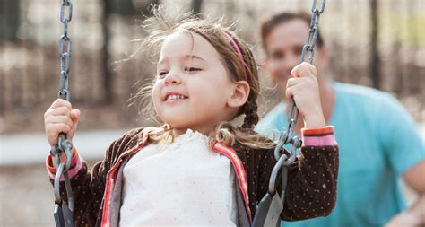 Children Ls by Kids Me Time May Boost Brainpower Science News