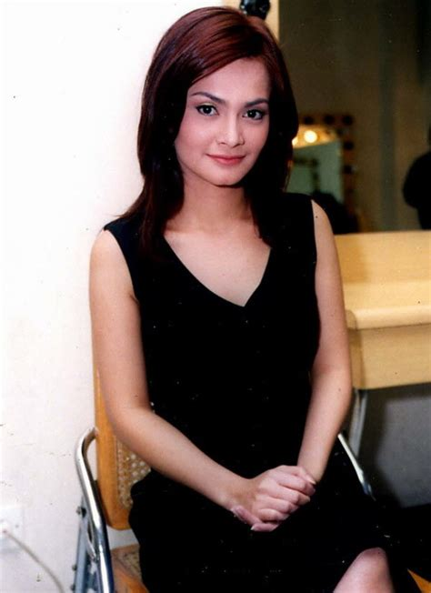 celeb indonesia down load potong celebrity indonesia hot girls wallpaper