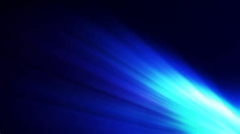 and blue lights glowing blue light rays motion background videoblocks