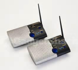 wireless intercom system for home wireless home wireless outdoor intercom systems for home