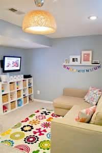kako urediti malu sobu