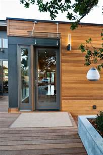 Copper Porch Awning Photos Of Modern Awnings Joy Studio Design Gallery