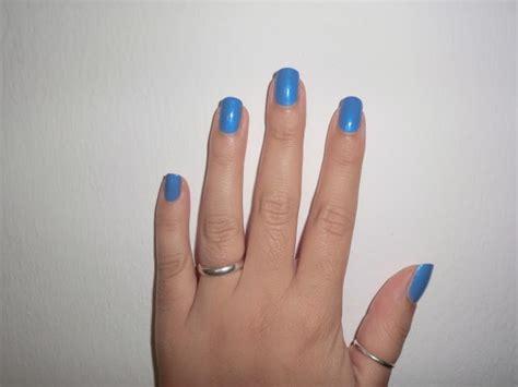 come fare un fiore sulle unghie the beautiful world nail tutorial fiorellini chiki 88
