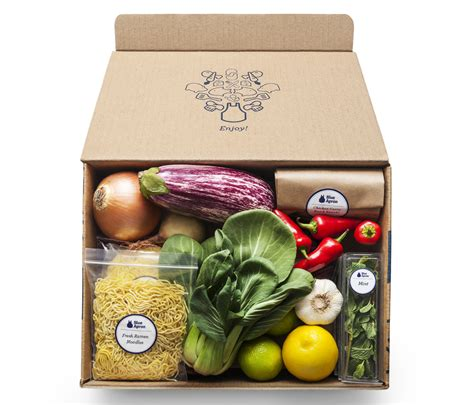 amazon cooking meal kit delivery company blue apron cutting 1 270 jobs as