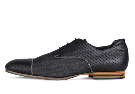 Y 3 Dress Shoes by Adidas Y 3 Dress Shoe The Style Raconteur