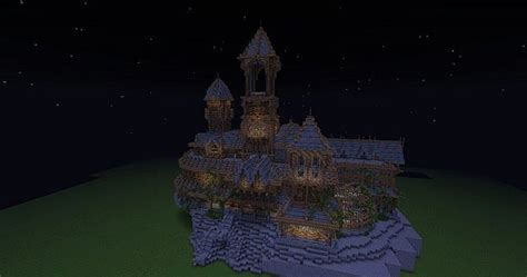 haunted house in minecraft 1000 images about minecraft on pinterest