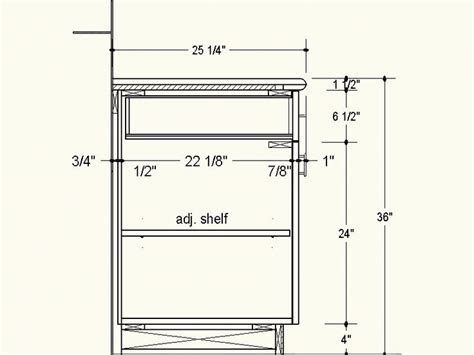 Kitchen Cabinets Details 38 Best Images About Construction Details For Cad On Pinterest Green Roofs Graphics And