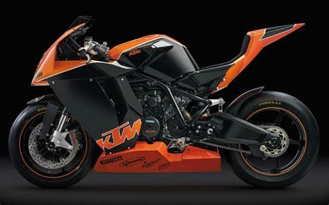Ktm Rc8 Forum 1098 Vs Ktm Rc8 Page 10 Ducati Ms The Ultimate