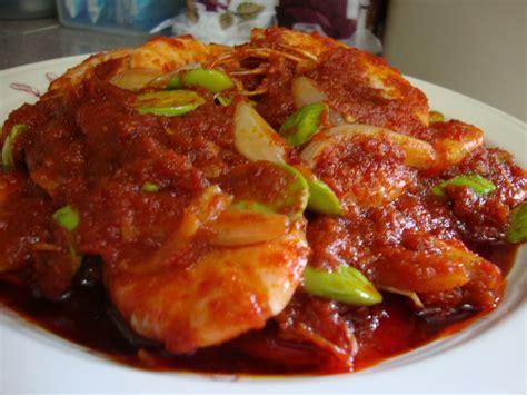 Aneka Masakan Jengkol aneka resep masakan sambal tradisional jawa resep
