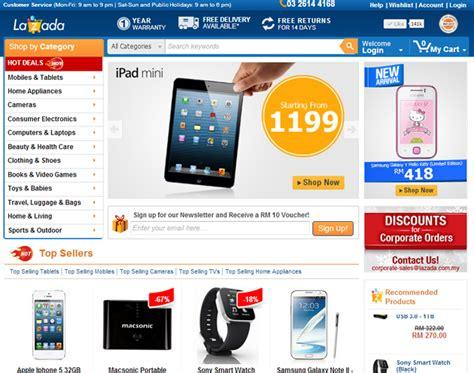 lazada handphone malaysia lazada com my review vsdaily com safeguard your