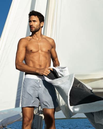 noah mills online noah mills for calzedonia catalogue
