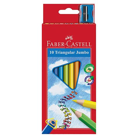 Faber Castell Buntstifte 1112 by Faber Castell Buntstifte Faber Castell Buntstifte