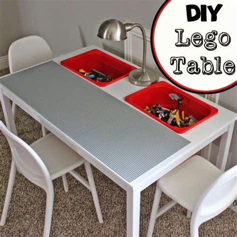 Kinderzimmer Gestalten Lego by Legotisch Kinderzimmern Jungen