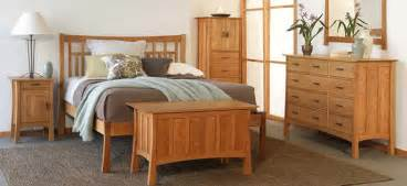 maple wood bedroom furniture 3 bedroom furniture sets you can customize for free