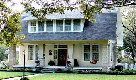 amos house williamson county historical co