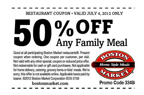boston store coupons sep 2018