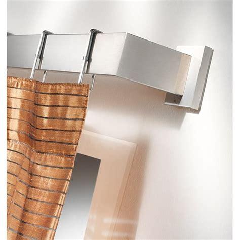 bastoni per tende arquati arquati genova brenda bastoni in acciaio bastoni casa