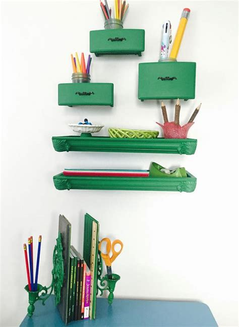 Relaxing Desk Items by Build A Back To School Diy Desk Space With Items From