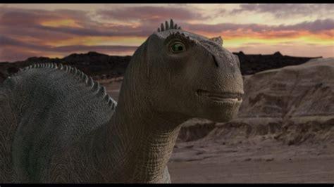 dinosaurus film wikipedia aladar from disney dinosaur disney characters