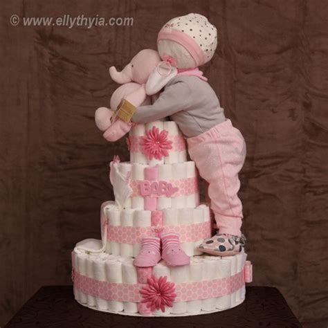 best diapers for babies 17 best ideas about elephant cakes on