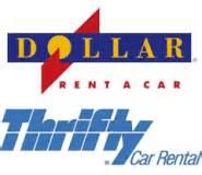 Firefly Car Rental Abu Dhabi Dollar Thrifty Rental Car Aaa Oklahoma