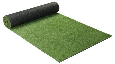 tapis exterieur pas cher 1869 tapis gazon ext 233 rieur jardingue