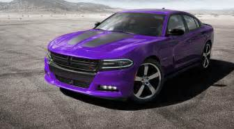 exterior colors and stripes for your dodge srt hodge