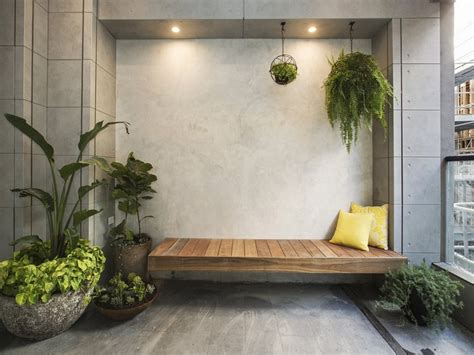 plants     patio blog great