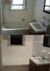 Bathtub Refinishing Phoenix Ceramic Tile Reglazing