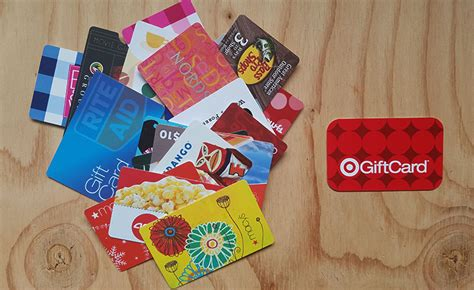 Target Gift Card Trade In - trade in your gift cards at target infocard co