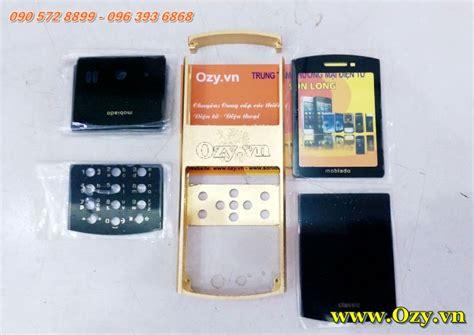 vo mobile khung vỏ mobiado 712 gold việt nam