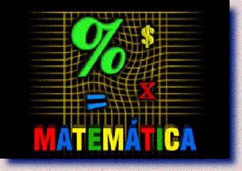 imagenes relacionado con matematicas informatica