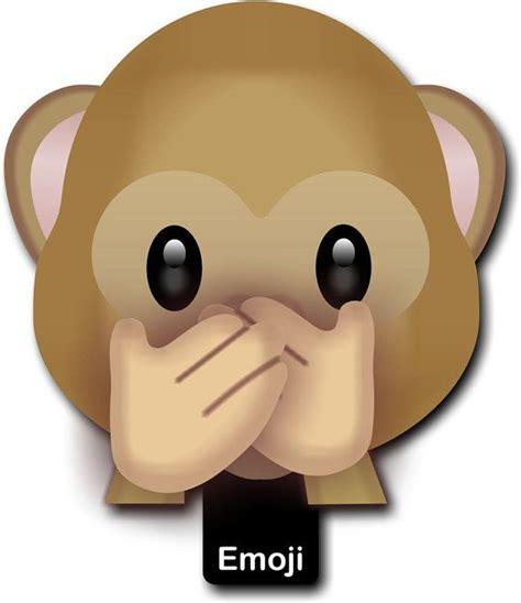 free printable emoji photo booth props emoji three wise monkeys photo booth props photos photo