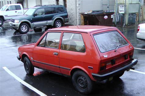 Yugo Auto by Car Photo Yugo Car Photo