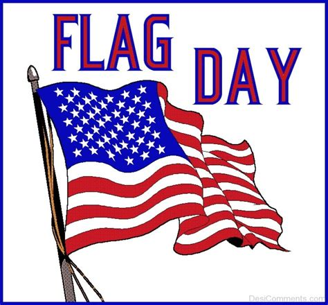 day pictures flag day pictures images graphics for whatsapp