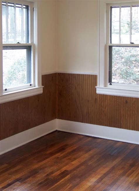 refinish wood paneling 151 best images about living room on pinterest