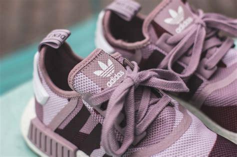 Adidas Nmd Xr1 Duck Camo Pink Vnl Quality Not Ua Pk Abm adidas nmd pink camo