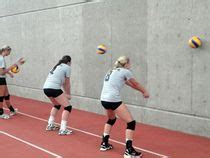 setting drills volleyball beginners 1000 images about hannah volleyball on pinterest