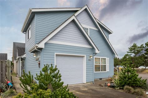 affordable home in pacific city shorepine