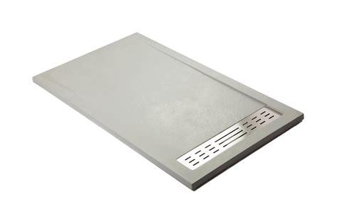 como colocar un plato de ducha de resina como instalar un plato de ducha de resina cliente ivan