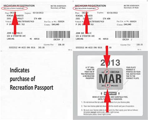 boat registration numbers state codes sos recreation passport