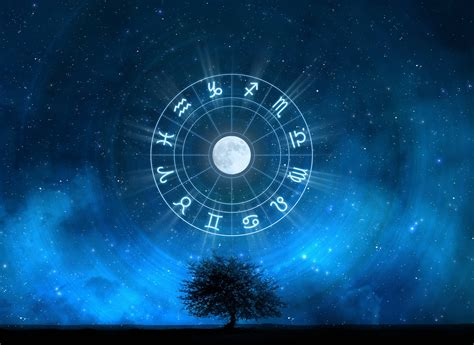 zodiac wallpaper for walls zodiac signs widescreen wallpaper 61299 3912x2848 px
