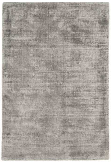 silver rugs uk asiatic blade silver grey silver rug best prices and free delivery at buyarug co uk buyarug co uk