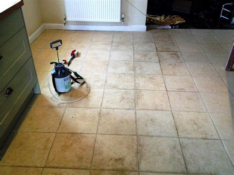 ceramic floor tiles for kitchen ceramic tile staining stain removal stone cleaning and polishing tips for