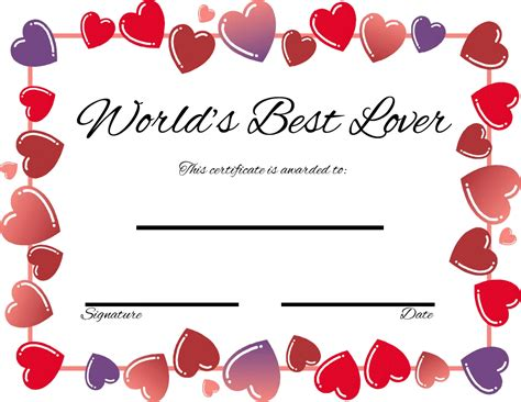 Lovely A Gift To Give Your Boyfriend #4: Gift-Certificate-Printable.gif