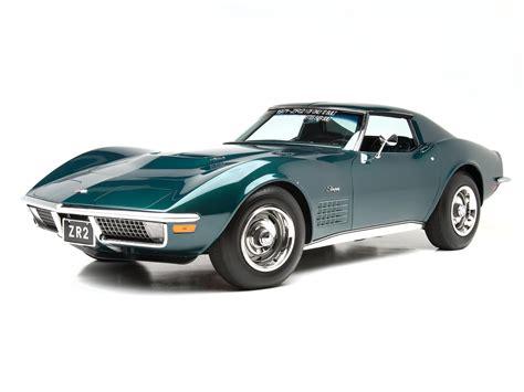 wallpaper hp c3 1971 corvette corvsport com